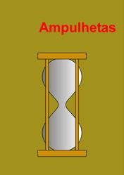 Ampulhetas